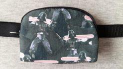 Etui do pomp insulinowych Candy Moda Darth Vader