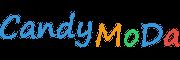 Candy MoDa – etui do pomp insulinowych, glukometrow i CGM